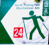 Altisheim - Nordic Walking 24